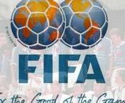 Music Best Soccer song! ⚽