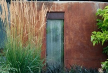 Outdoor Style / by Lisa Bianca