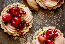 Gluten Less / by Lisa Bianca