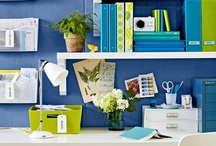Clutter Clearing / Feng Shui endorses Clutter Clearing as a way to boost your energy and improve your Feng Shui. Carol Daigneault of The Feng Shui Studio provides guidance and inspiration to get you going with your Clutter Clearing.