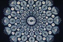 Fabric,prints !! Weaves!!  Patterns,screens!!  / by Bharathi Raviprakash