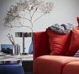 IKEA STOCKHOLM - Kollektion / WIR STELLEN VOR: Unsere STOCKHOLM Kollektion. Die neueste Auflage findest du ab April in deinem IKEA Einrichtungshaus. STOCKHOLM ist unsere Interpretation qualitätsvoller Einrichtungsgegenstände: Design bis ins kleinste Detail und die erlesensten Materialien für angenehmen Komfort. Mit den Jahren werden diese Stücke durch den täglichen Gebrauch sogar noch schöner, bevor sie auf die nächste Generation übergehen. Bildrechte ©Inter IKEA Systems B.V. 2002-2018