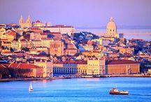 Lisboa, Portugal (Lisbon, Portugal)