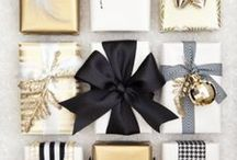 ❇GORG GIFTWRAPPIN'❇
