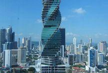 Cidade do Panamá, Panamá (Panama City, Panama)