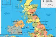 Inglaterra (England) Www.wikitravel.org