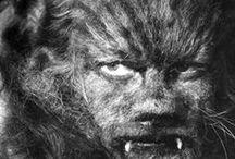 La Belle et la Bête - Beauty and the Beast / Le film de Jean Cocteau