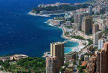 Monaco (Principado)