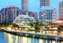 Miami, EUA (Miami, USA)