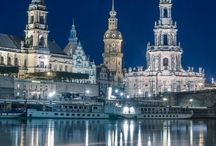 Dresden, Alemanha (Germany)