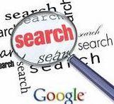 Internet - busca (Internet Search)