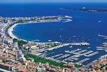 Cannes, França (France)