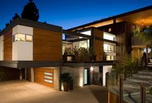 Ashton Kutcher / Ashton Kutcher Puts Gorgeous Bachelor Pad on the Market. Price: $12,000,000 Category: House for Sale Bed: 5 Bath: 8 Listed in: 2014 Home Size: 9385 sqft