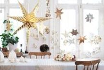 IKEA Weihnachten - JUL 2014 / Die Weihnachtszeit verbringen wir gern im Kreise unserer Liebsten. Mit ein paar schönen Traditionen, Dekorationen, einem wärmenden Glas Punsch und kuscheligen Details, lässt sich diese wunderbare Zeit schön entspannt genießen. Hier findet ihr Inspirationsideen, die die langen, dunklen Fest-Nächte zusätzlich mit Licht, Wärme und Leben erfüllen. GOD JUL! Mehr auf http://www.ikea.at/winter  Bildrechte ©Inter IKEA Systems B.V. 2002-2015 / by IKEA Österreich