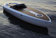Boats / Boats