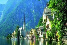 Austria (Austria)