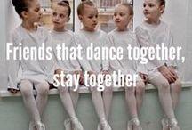Love Dance / #dance #motivation #fun #energy #creativity