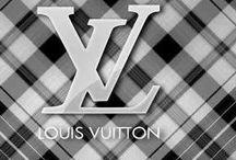 Logo, Brand, Identity