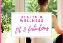 Midlife Health & Wellness / Showing that Age is Just a Number - Start Sizzling.  Inspiration and motivation to be fit, fabulous, healthier and happier as we sizzle our way towards 60 & Beyond.  www.sizzlingtowardssixty.com.au