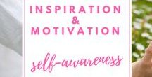 Midlife Inspiration & Motivation / Midlife Quotes to motivate and inspire you as we sizzle towards 60 and beyond.   www.sizzlingtowardssixty.com.au
