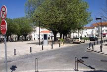 Condeixa-a-Nova, Coimbra, Portugal