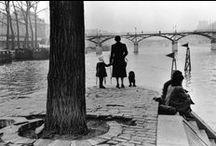 Fotografia - Henri Cartier-Bresson