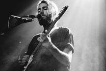 Music / Indie // Folk // Acoustic