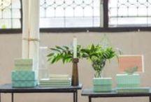 IKEA VÄLBALANS - Limitierte Kollektion / VÄLBALANS ist bereits die vierte limitierte Kollektion die in Zusammenarbeit von IKEA und dem Doi Tung Entwicklungsprojekt in Norden Thailands entstanden ist. Die traditionell handgemachten Textilien, Keramiken und zum ersten Mal auch handgemachte Papierprodukte aus natürlichen Rohstoffen aus der Region sind echte Hingucker! Erhältlich in Österreich ab Oktober 2015; nur solange der Vorrat reicht.  Bildrechte ©Inter IKEA Systems B.V. 2015
