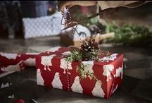 IKEA Weihnachten - JUL 2015 / Mit Glanz und Gloria verwandelst du dein Zuhause im Handumdrehen in einen Wintertraum. Ob nostalgisch oder modern, in unserer Weihnachtskollektion findest du bestimmt vieles, was dir an Baum und drumherum Vorfreude auf Weihnachten schenkt und dich für die Feiertage in Stimmung bringt. GOD JUL. Bildrechte ©Inter IKEA Systems B.V. 2002-2015 / by IKEA Österreich