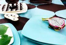 IKEA TILLFÄLLE - Kollektion / Diese limitierte Kollektion Kollektion traut sich was! Hier trifft brasilianische Farbenfreude auf skandinavischen Minimalismus. So ist TILLFÄLLE vor allem eines: herrlich schön anzusehen. Hol dir Samba in dein Zuhause! Ab Februar 2016 in allen Einrichtungshäusern in Österreich erhältlich. ©Inter IKEA Systems B.V. 2016 / by IKEA Österreich