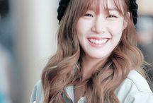 Tiffany***SNSD