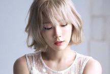 Taeyeon***SNSD
