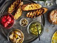 IKEA FOOD - Rezepte / Ob festliche Dinnerpartys, gesunde Mahlzeiten, kleine Snacks für Zwischendurch oder ausgefallene Küchenexperimente - Kochen kann so viel Spaß machen. Schau dir unsere Rezepteideen & schwedischen Inspirationen an - wir hoffen, du hast Hunger mitgebracht! Bildrechte ©Inter IKEA Systems B.V. 2015-2018