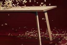 IKEA Limitiert - YPPERLIG Kollektion / Sag hej zu HAY! Gemeinsam mit den dänischen Möbeldesignern von HAY haben wir die YPPERLIG Kollektion entwickelt. Sie verbindet traditionelles skandinavisches Design mit modernen Produktionstechniken und hochwertigen Materialien. Das Ergebnis: Noch bessere IKEA Produkte - mit dem gewissen HAY-Etwas. Solange der Vorrat reicht, erhältlich ab Oktober 2017. ©Inter IKEA Systems B.V. 2017-2018