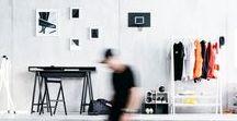 IKEA Limitiert - SPÄNST Kollektion / Entdecke deinen Lifestyle! IKEA hat gemeinsam mit dem Modedesigner Chris Stamp aus LA und der freischaffenden Designerin Maja Ganszyniec die limitierte SPÄNST Kollektion entwickelt. Als Inspiration dienten Streetwear und ein aktiver Lebensstil. Die limitierte Kollektion umfasst flexible Möbel, Accessoires und Aufbewahrung, mit der du deine liebsten Dinge organsieren - und präsentieren - kannst. Solange der Vorrat reicht, erhältlich ab Mai 2018.©Inter IKEA Systems B.V. 2015 - 2018