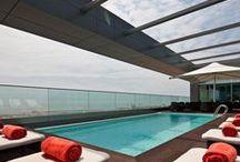 TD Hotels - Angola