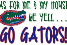 Gator Fans Only
