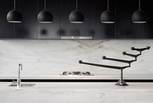 Kitchen. / by Molina Hun
