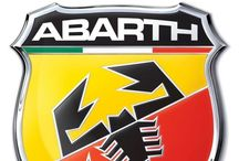 abarth / All about Abarth