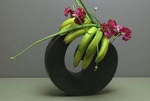すてきな生花