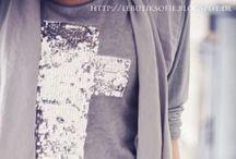 T-Shirt&Co.