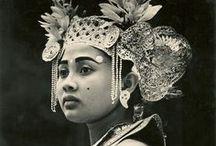 Cultura / tribes, world heritage, human behavior, tradition