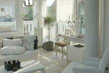 9 | Interior Designs / All room designs and interior.