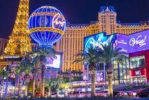 Las Vegas - Top Place / Las Vegas - Top Place