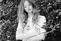 Clare Shilland / Retratos, Fotografía.