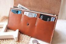 wallet wonderland