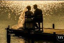 Pós-Wedding   e-session / Fotos de casais depois do casamento! Registrando o amor em fotos!