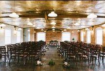 wedding venues. / wedding venues in the UK and beyond.