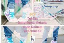 Kids Fashion / Trendige und bequeme Kinderkleidung!