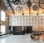 hotel butikowy_industrial